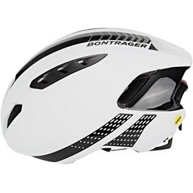 Bontrager Ballista MIPS CE Helmet white